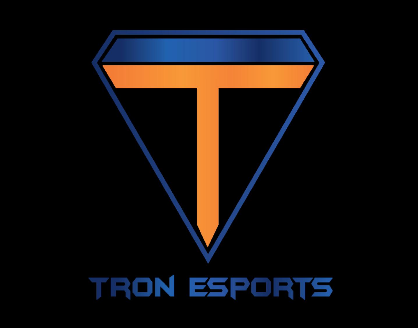 Tron Esports